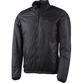 Lundhags Viik Jacket Men, black